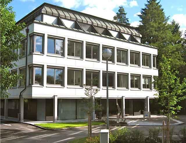 steuerberater in salzburg mpd mitterdorfer pira daurer. Black Bedroom Furniture Sets. Home Design Ideas